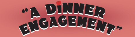 dinner engagement web banner_png