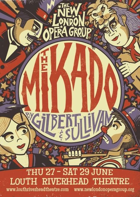 mikado_web