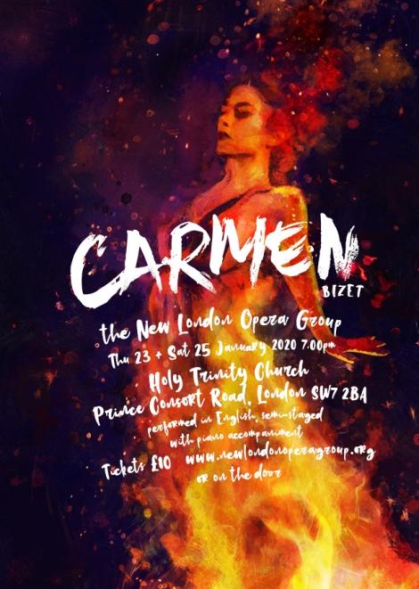 CARMEN_WEB2